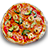 SPECIALTY PIZZAS thumbnail